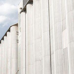 Carnex-silos-Vrbas1.jpg